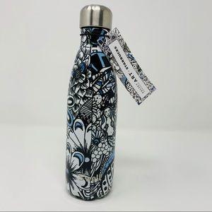 Swell Starbucks Kelsey Montague Art 17oz Bottle